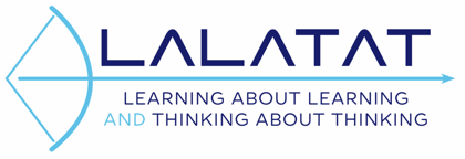 LALATAT Logo